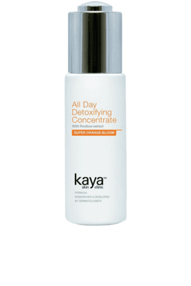 KAYA All Day Detoxifying Concentrate