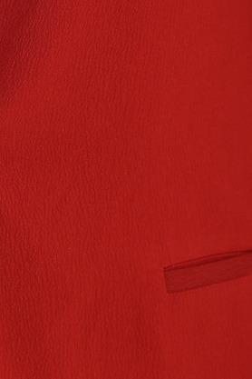 VAN HEUSEN - RedFormal Jackets - 5