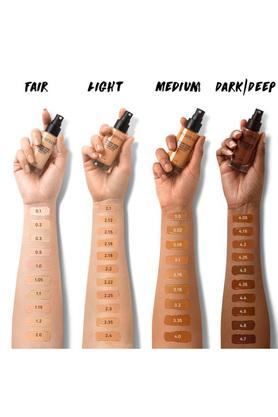 Studio Skin 15 Hour Wear Hydrating Foundation - 30 ml
