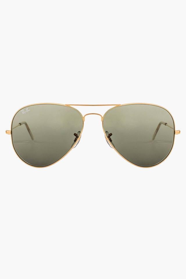 Unisex UV Protected Sunglasses
