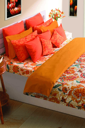 HOUSE THISTropica - Double Duvet Cover - 9614267_9900