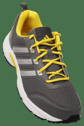 ADIDASMens Lace Up Running Sports Shoe