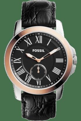 Mens Grant Watch Fs4943I