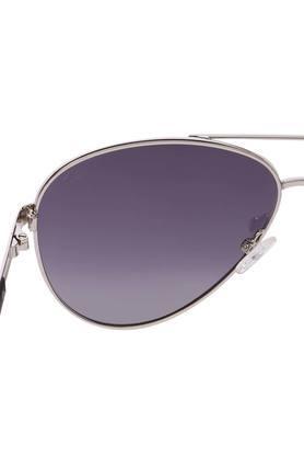Mens Aviator UV Protected Sunglasses - GM1021C01