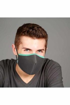 FASTRACK - Masks - 5