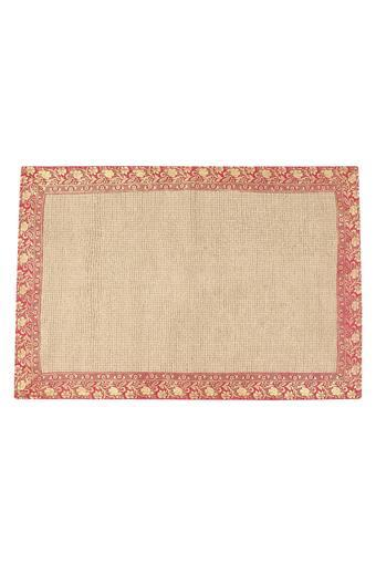 IVY -  Red Mix Rugs - Main