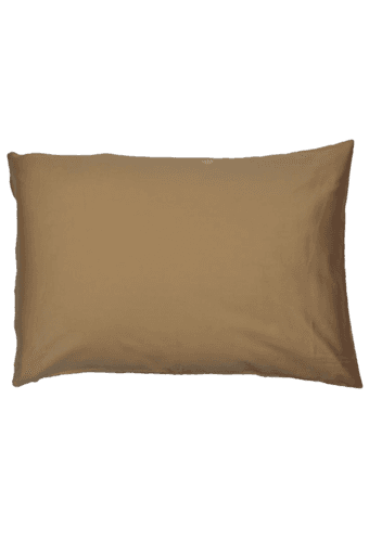 Satin Solid - Pillow Cover
