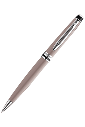Expert Taupe Ct Ball Pen