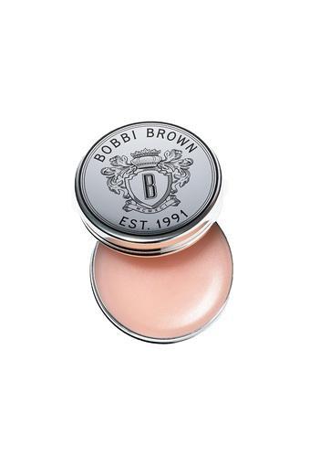 BOBBI BROWN - Lip Care - Main