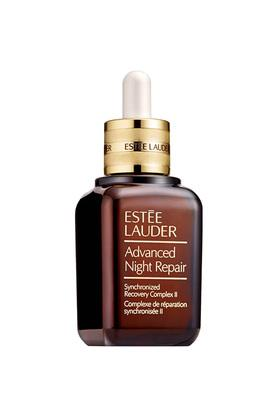 Advanced Night Repair Synchronized Recovery Complex II - 30 ml