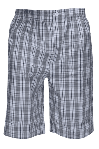 JOCKEY -  AssortedNightwear & Loungewear - Main