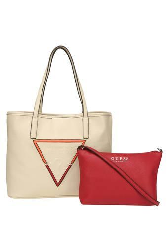 GUESS -  Stone Handbags - Main