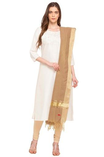 Womens Embellished Dupatta
