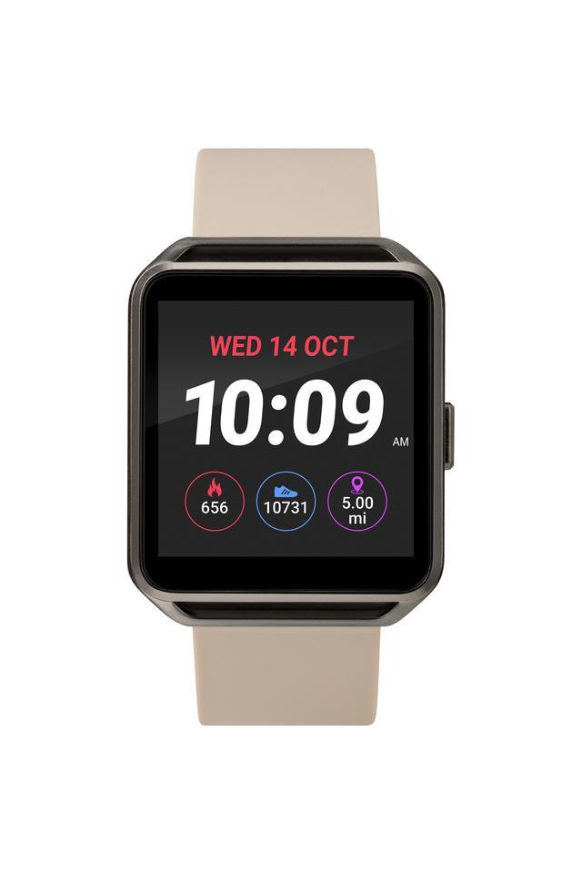 TIMEX - Smart Watch & Fitness Band - Main