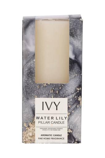 IVY -  Off WhiteCandles - Main