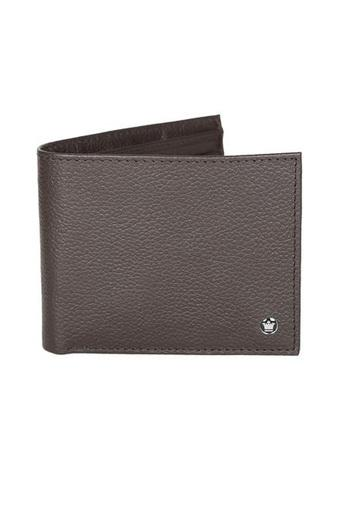 B240 -  Brown Wallets & Card Holders - Main