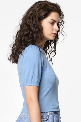 ONLY - RivieraT-Shirts - 2