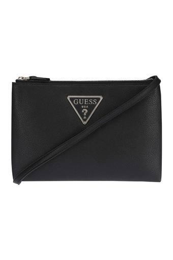 GUESS -  BlackHandbags - Main
