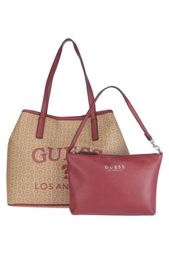 GUESS -  MultiHandbags - Main