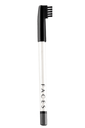 FACES Mascara & Eye Brow Brush (15% Off On Rs.1000, 20% Off On Rs.2500, 25% Off On Rs.4000. Applicable On Total Purchase Of Faces Products)