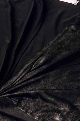 EROTISSCH - Black_satinBabydolls - 4
