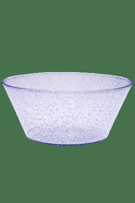 IVYSalad Bowl - 11 Cm