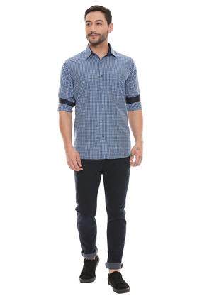 STOP - Blue Private Label Flat 20% Off - 3