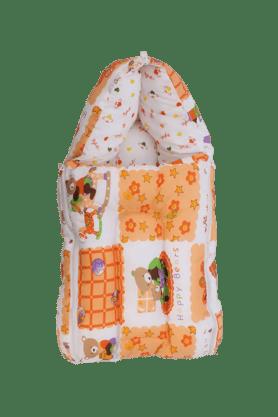 LUK LUCKBaby Sleeping Bag