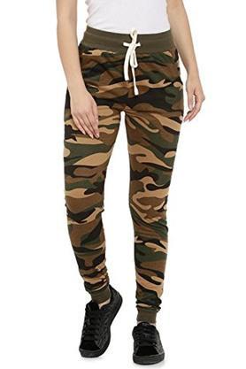 CAMPUS SUTRA - Green MixLoungewear - Main