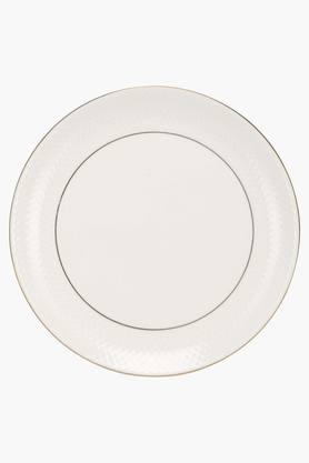 Solid Dinner Plate - 11 inch