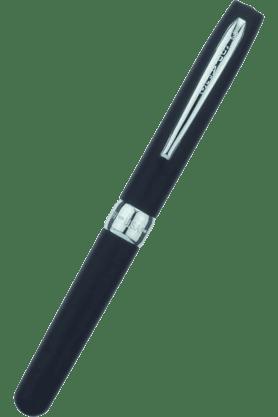 WILLIAM PENNFisher Space Pen X750 X750Bk Matt Black With Clip Ball Pen