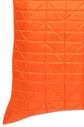 IVY - OrangeCushion Cover - 2