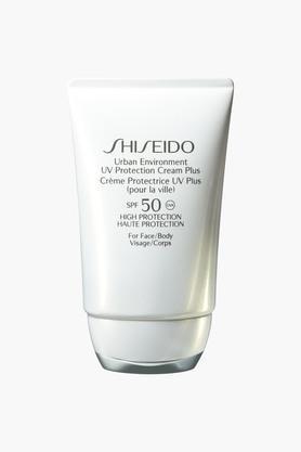 Urban Environment UV Protection Cream Plus SPF 50 PA