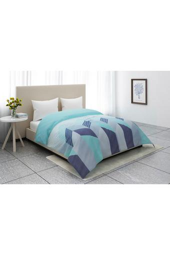 PORTICO -  Multi Duvet Covers - Main