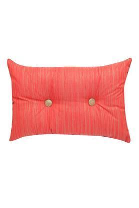Rectangular Stripes Cushion Filler