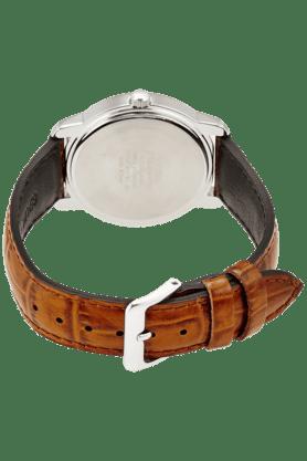 Mens Analogue Watch-A166