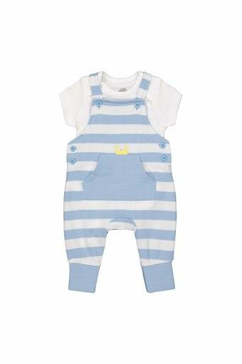 MOTHERCARE -  MultiSleepsuits & Rompers - Main