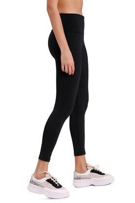 PUMA - BlackLoungewear & Activewear - 3