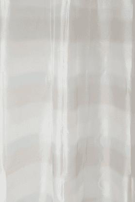IVY - AquaDoor Curtains - 1