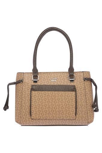 GUESS -  NaturalHandbags - Main