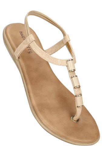 Womens Casual Wear Slip On Flats