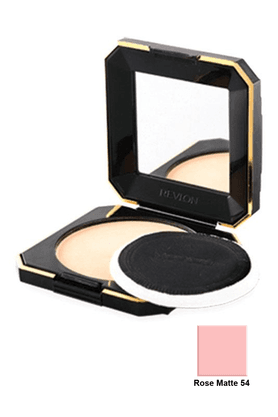 REVLON Touch And Glow Pressed Powde