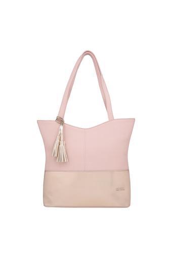 HORRA -  PinkHandbags - Main