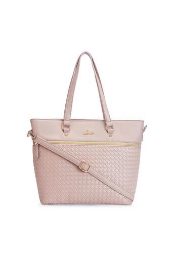 LAVIE -  MultiHandbags - Main