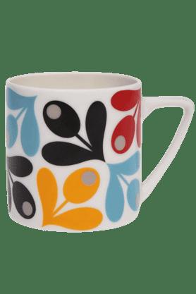 IVYRetro Puja Mug - 9771454_9212