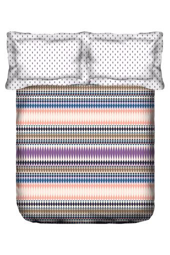PORTICO -  MultiDouble Bed Sheets - Main