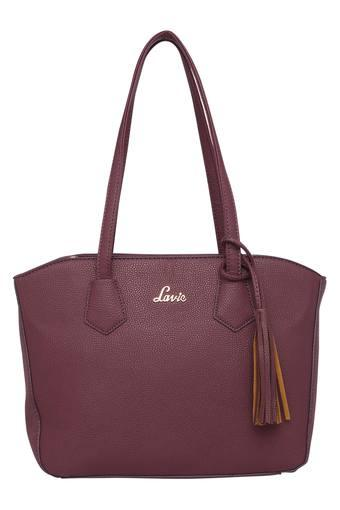 LAVIE -  Purple Handbags - Main