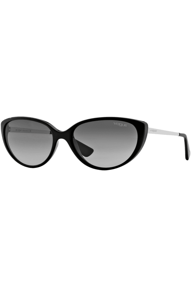 Womens Sunglasses - 2757SW44/11