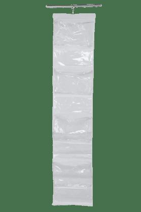 WHITMORCloset Organizer Hanging File