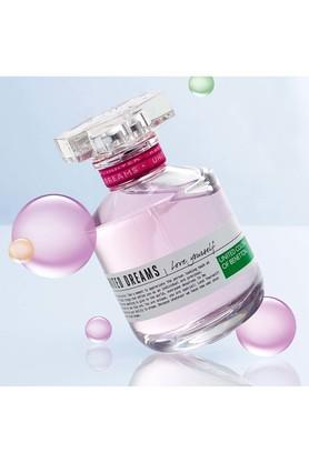 UNITED COLORS OF BENETTON - Perfumes - 5